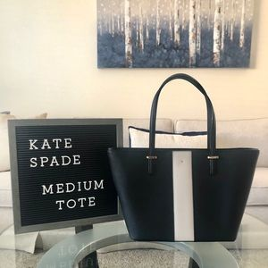 Kate Spade Medium Tote